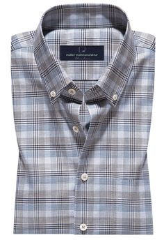 Cool Shirts For Men, Mens Fall, Men Shirt, Outfit Combinations, Men's Clothing, Tartan, Shirt Style, Ties, Cool Outfits