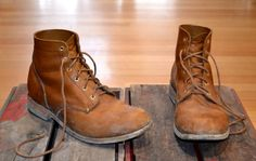 WAKEFIELD HOTEL HANDMADE BOOTS | Wakefield Hotel Wakefield, Combat Boots, Wedges, Mens Fashion, My Style, Handmade, Beautiful, Collection, Shoes