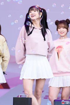 87 Best OH! MY GIRL images in 2018 | Kpop girls, Korean girl