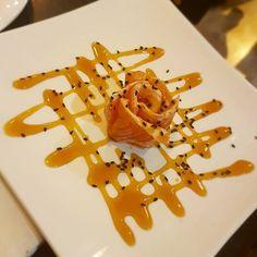 #sake #tataki #top  #tasty #yummy #food #japan #sushijo #instafood #foodporn #foodie #sogood #instahub #instalike #delicious #latergram #very #good by _brightie