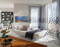 TINKA #fantasia #modern #homefashion #fashion #fabrics #telas #teles #tejidos #teixits #ontariofabrics #organza #aplicacion #aplicacio