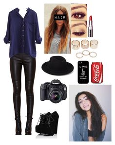 70f2abd4e20 22 Best Andrea Russett Outfits images