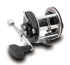Penn Arms 209M Level Wind Reel 1152031 *** Find out more about the great product at the image link.