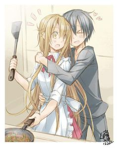 1000 images about anime hugging on pinterest anime couples vampire