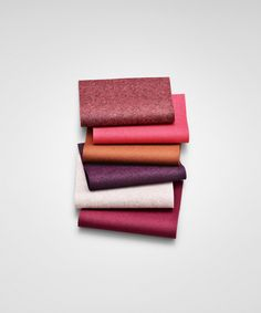 Divina MD, Kvadrat...my favorite Wool!