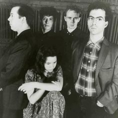 Let me know where the hurt is and how to heal......Trouble Me... (10,000 Maniacs)