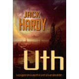 Uth (Kindle Edition)By Jack Hardy Canoeing, Kayaking, Aliens, Kindle, Shirtdress, Opera, Calvin Klein, France, Pocket