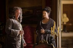 Outlander - By the Pricking of My Thumbs - Advance Preview + Teasers - http://knowabouttheglow.com/cinema/outlander-by-the-pricking-of-my-thumbs-advance-preview-teasers/