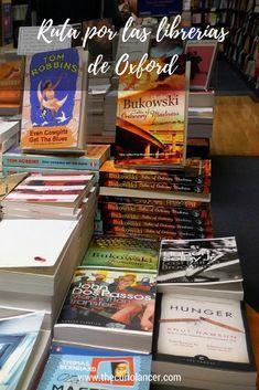 http://thecuriolancer.com/ruta-por-las-librerias-de-oxford/