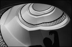 stairchen, via Flickr.