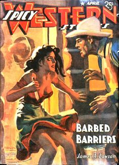 Ooh that's spicy! #western #cowgirls #cowboys