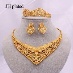 Ring Bracelet, Ring Earrings, Bracelets, Wedding Jewelry Sets, Wholesale Jewelry, Dubai, Jewelry Accessories, Fashion Jewelry, African