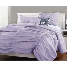 Jysk.ca - ANTHEA Duvet Cover