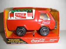 coca cola toys - Google Search