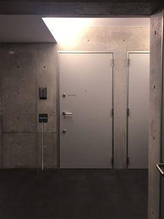 株式会社クリーム | グラフィック & Webデザイン Lockers, Locker Storage, Bathtub, Cabinet, Bathroom, Furniture, Home Decor, Standing Bath, Clothes Stand