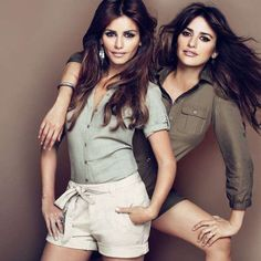Hot Celebrity Siblings | Famous People with Hotter Brothers & Sisters