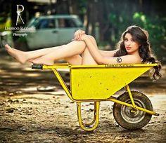 Parineet chopra hot shoots calendar daboo ratani
