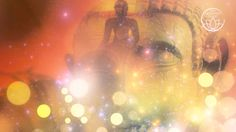 Instrumental Music for Meditation, Music for Stress Relief