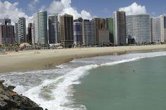 Todos os tamanhos | Praia de Iracema, Fortaleza - Ceará | Flickr – Compartilhamento de fotos!