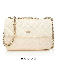 9b1f6b1950 23 Best Guess images | Guess bags, Guess handbags, Couture bags