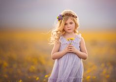 Golden Angel by Lisa Holloway #xemtvhay