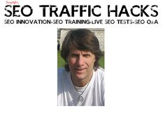 Terry Kyle – SEO Traffic Hacks  Inside SEO Traffic Hacks, you will learn how to recover 9and expand) traffic from a Google Penalty (manual/algorithmic) in 48-72 hours..   FREE DOWNLOAD Link! >> http://makemoneyonlinearsenal.com/materials/terry-kyle-seo-traffic-hacks/