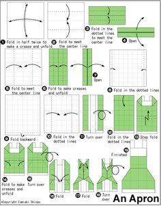 http://www.en.origami-club.com/clothes/apron/apron/apron.gif