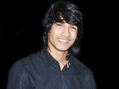 Shantanu Maheshwari in a new toruble!
