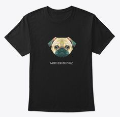 Pugs, Snoring, Hoodies, Link, Mens Tops, T Shirt, Clothes, Outfits, Collection