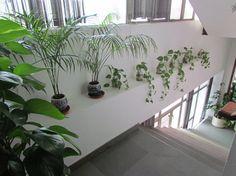 Paharpur Business Centre in New Delhi, India
