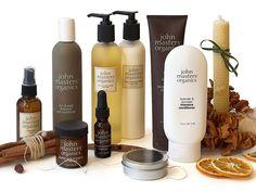 Kosmetyki John Masters Orgnics. Najwyższa jakość formuł, oparta w 100% na składnikach ekologicznych to sekret światowego sukcesu marki John Masters Organics. #argan #arganoil #jmo #johnmasters #products #johnmastersorganics #hair #wlosy #pielegnacjawlosow #hairbeauty #cosmetics
