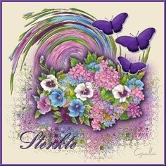 Sterkte Goeie More, Funeral Flowers, Afrikaans, Animated Gif, Floral Wreath, Gifs, Wreaths, Cards, Quotes