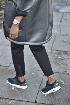 Nike Air Max The Outfit #nike #airmax #nikeairmax #outfit #ideas #thea #sneakers