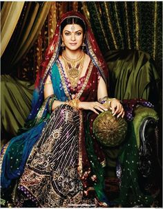 Sushmita Sen for Kalyan Jewellers
