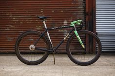 Gallery : Field Cycles