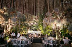Shared by Carla Wedding Set Up, Wedding Stage, Wedding Goals, Wedding Themes, Wedding Details, Wedding Ceremony, Wedding Venues, Wedding Planning, Dream Wedding