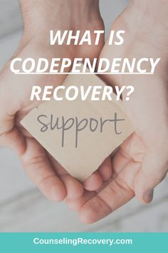 Codependency Recovery is not for the weak. It's unlearning behaviors that hurt like people pleasing, not prioritizing self-care or setting healthy boundaries. Relationships improve when we learn to take care of ourselves. #codependency #recovery #boundaries #relationships #addiction Relationship Problems, Relationship Tips, Relationships, Codependency Recovery, Relapse Prevention, Emotionally Drained, Improve Communication, Fitness Workout For Women