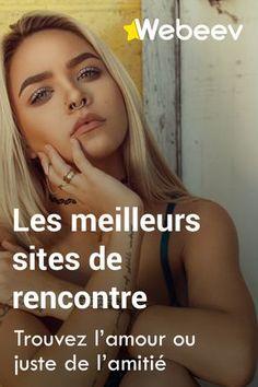 les site de rencontre en belgique gratuit sites de rencontres serieux