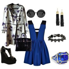 """Untitled #258"" by kai96714 on Polyvore"