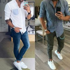 Left or Right? Style by: @rengaert & @vincenzoragnacci Whatcha say or ? Leave a comment DM for Shoutouts ➖➖➖➖➖➖➖➖➖➖➖➖➖➖➖➖ Ever wondered how to become succesful in streetstyle? And how to turn streetstyle into personal business? CHECK THE LINK IN OUR BIO ➡@streetstylegents⬅ CHECK THE LINK IN OUR BIO ➡@streetstylegents⬅ ➖➖➖➖➖➖➖➖➖➖➖➖➖➖➖