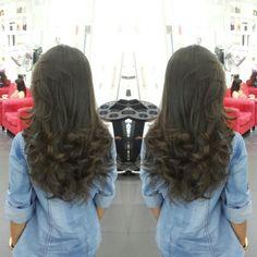 #hair #cabello #cut #corte #axelcut #axelcorte #hairdresser #hairstylist #estilista #peluquero #Panama #pty #picoftheday #mirrorphoto #multiplaza #axel04 #behindthechair