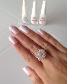 From general topics to more of what you would expect to find here, nail-art-stickers. Sky Nails, Love Nails, Glitter Nails, Pretty Nails, Pretty Nail Designs, Colorful Nail Designs, Nail Art Designs, Elegant Nails, Stylish Nails