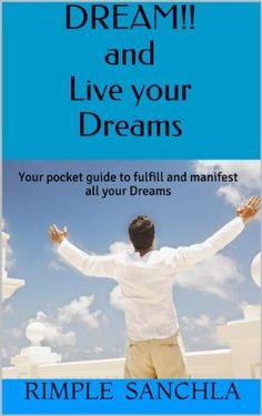 DREAM !! and Live yo