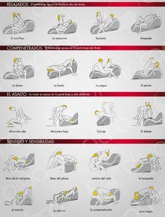 Fauteuil Japonais Pour Faire L'amour : fauteuil, japonais, faire, l'amour, Idées, Fauteuil, Louis, Mobilier, Salon,, Tapisserie