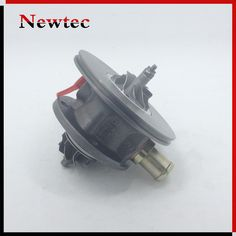 93.00$  Watch now - http://aline7.worldwells.pw/go.php?t=32713090095 - Turbo Chra Cartridge 54359880009 543598800019 54359880007 Turbocharger  for Citroen Xsara 1.4 HDi 50Kw 1398ccm Turbo Kits