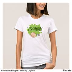 Shop Celtic/Irish/ Shamrock clover green iced cookie T-Shirt created by clannIrish. Nurses Week Gifts, Happy Nurses Week, Clover Green, Frog T Shirts, Irish Celtic, Teacher Shirts, My T Shirt, Diy Shirt, Tee Design