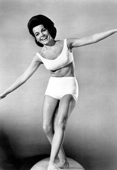 RIP Annette Funicello!  We hope your Beach Blanket Bingo-ing with a smile on your face. From SeniorDealNews    http://seniordealnews.com/?annette