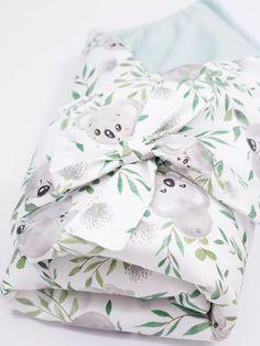 Luxury pólya - Mama Koala, bársonnyal - Peekabooshop.hu Oeko Tex 100, Shopping Day, Bed Pillows, Luxury, Products, Pillows, Gadget