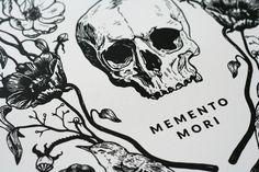 Memento_Mori_poster_C