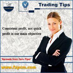 #profit #forex #fxpcm #broker #trading